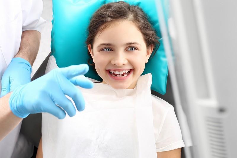 Oral Health Exams  Scottsdale, AZ